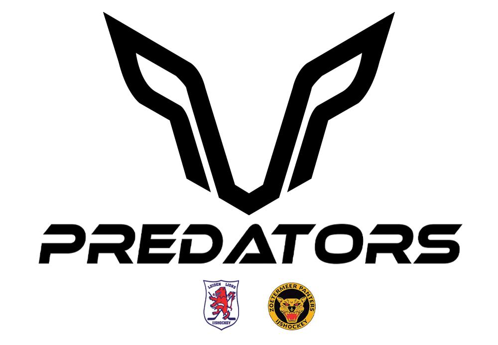 Predators Logo